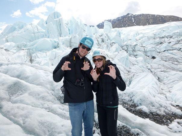 glacierbears