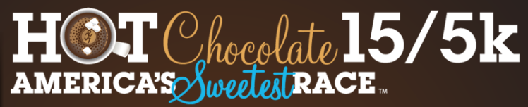 Hot-Chocolate-Banner