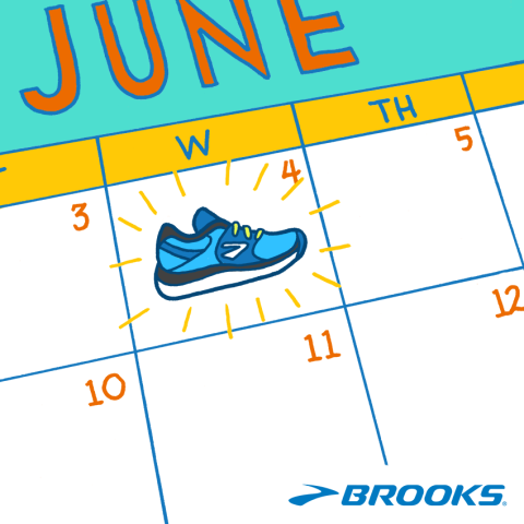 june-4th-national-running-day