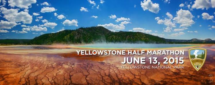 yellowstonehalf