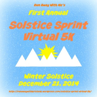 Solstice Sprint Logo with link