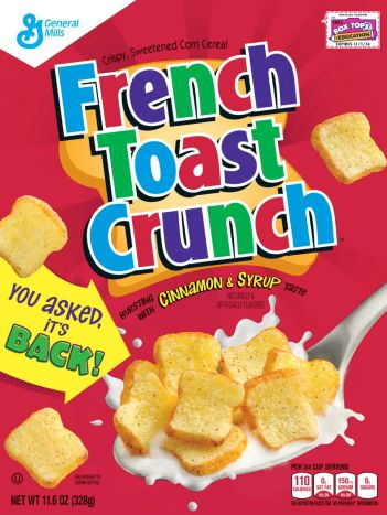 New-French-Toast-Crunch-Box