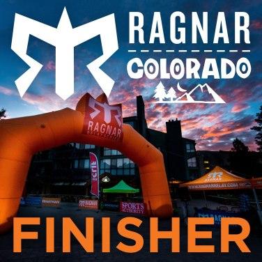 ragnarfinisher