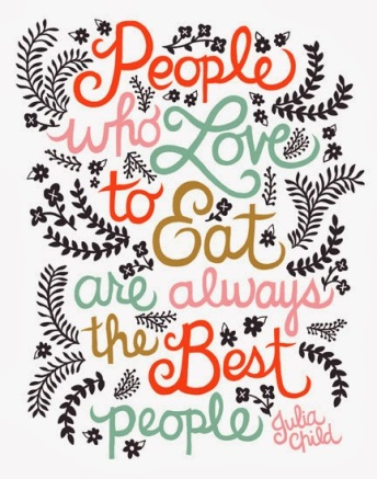 best people quote