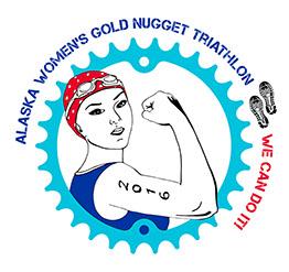 gnt logo.jpg