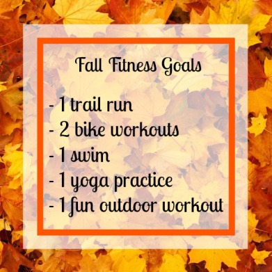 fall-fitness-goals