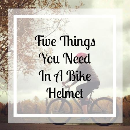 five-things-you-need-in-a-bike-helmet