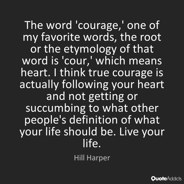 courage-meaning