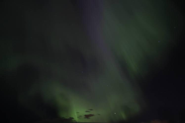 aurora6